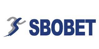 Nhà cái Sbobet