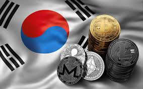 Officials In South Korean Consider Revision of Existing Cryptocurrency Regulations