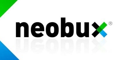 NeoBux Situs PTC Terbaik Yang Terbukti Membayar