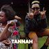 VIDEO | Stamina, Maarifa, Bando Mc, Kontawa & Tannah - MAGAZIJUTO | Download Mp4