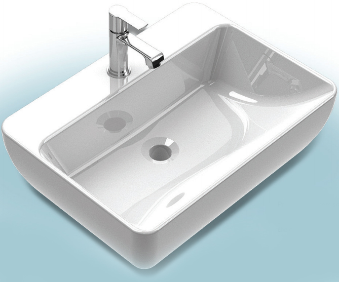 EGS India | Official Blog: Parryware Roca Bathroom Products