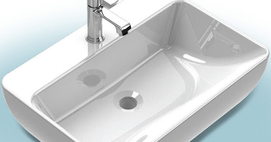 Egs computers india pvt ltd google Bathroom design and supply ltd bolton