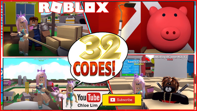 all codes for battle royale simulator roblox