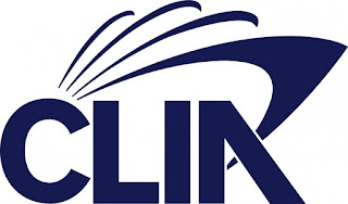 CLIA Executive Partner London Conference announced for February