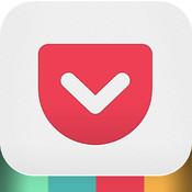 pocket-app-logo