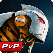 Download Robot Fighting Games Iron Kill Apk v1.9.166 Mod