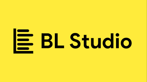 Music with AI - Announcing BL Studio 4.0