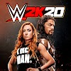 "Working On WWE 2K20 Was A ""Freeing Experience"" Without Yukes"