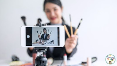 teaching remotely easy video ideas