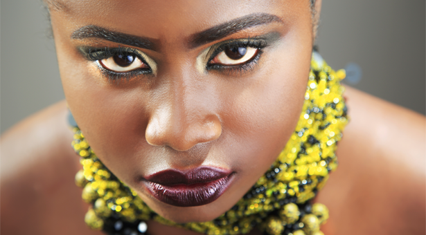 Ghanaians are hypocrites and will suffer - Lydia Forson