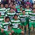 Liga Quimilense: Se juega la primera final para clasificar al Federal C