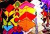 भारत में क़ानूनी तौर पर अपराध है पतंग उड़ाना!