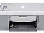 HP DeskJet F2235 Drivers Download