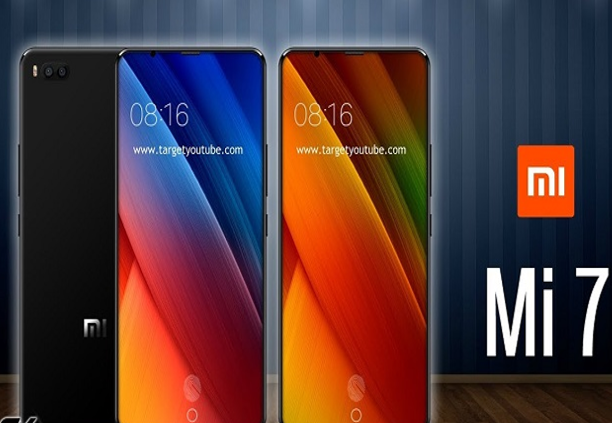 xiaomi-mi-7-not-present-at-mwc-2018-avoid-galaxy-s9