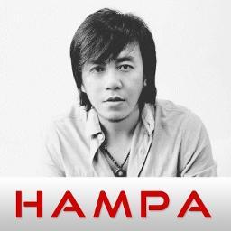 Ari Lasso - Hampa Mp3