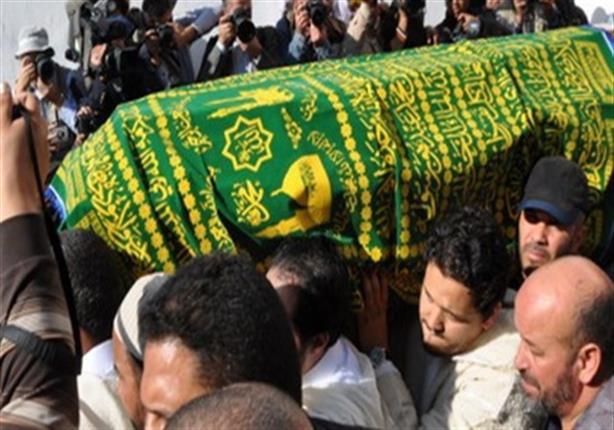 """حقيقة وفاة رئيس مصر الاسبق يثير نشطاء التواصل الاجتماعي """"تعرف علي التفاصيل"""""""
