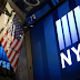 NYSE Arca, a unit of the NYSE, seeks to launch a Bitcoin ETF on the stock exchange. Can the SEC release it?