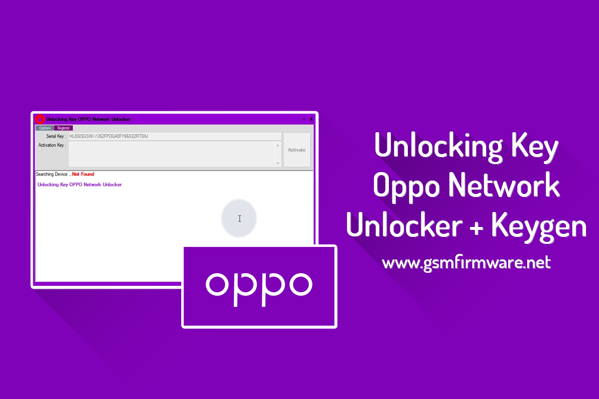 https://www.gsmfirmware.net/2020/05/unlocking-key-oppo-network-unlocker.html
