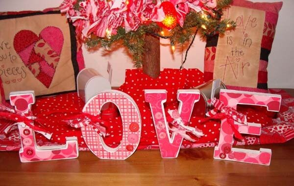 Valentines Day 2017 Unique Ideas