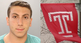 http://www.philly.com/philly/news/crime/ari-goldstein-temple-frat-president-attempted-rape-alpha-epsilon-pi-court-documents-20180517.html