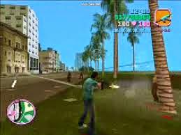 تحميل لعبة جاتا - download gta games