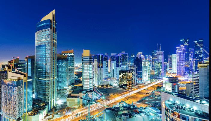 Kumpulan Fakta Menarik Negara Qatar Yang Perlu Kamu Tahu