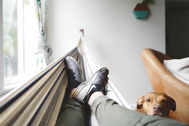 fissare-amaca-soffitto-design-arredo