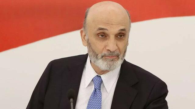 تركيا بالعربي - جعجع يتهم الثنائي الشيعي وباسيل بـ عرقلة تشكيل حكومة لبنان