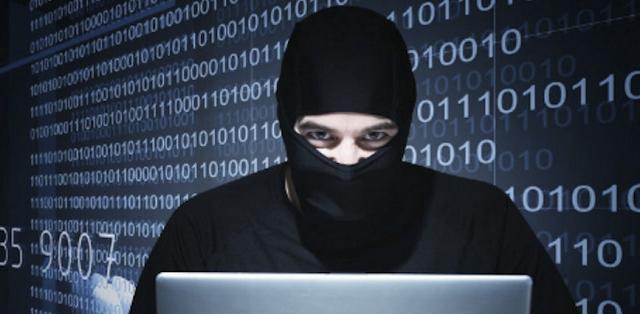 ICO hack