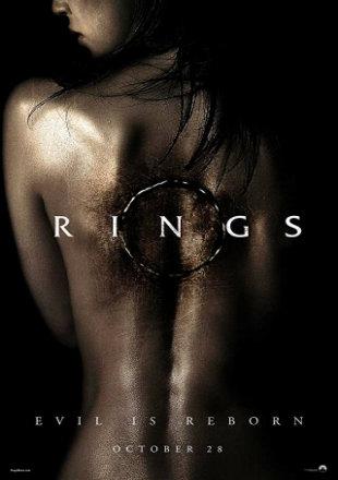 Rings 2017 BRRip 720p Dual Audio In Hindi English ESub