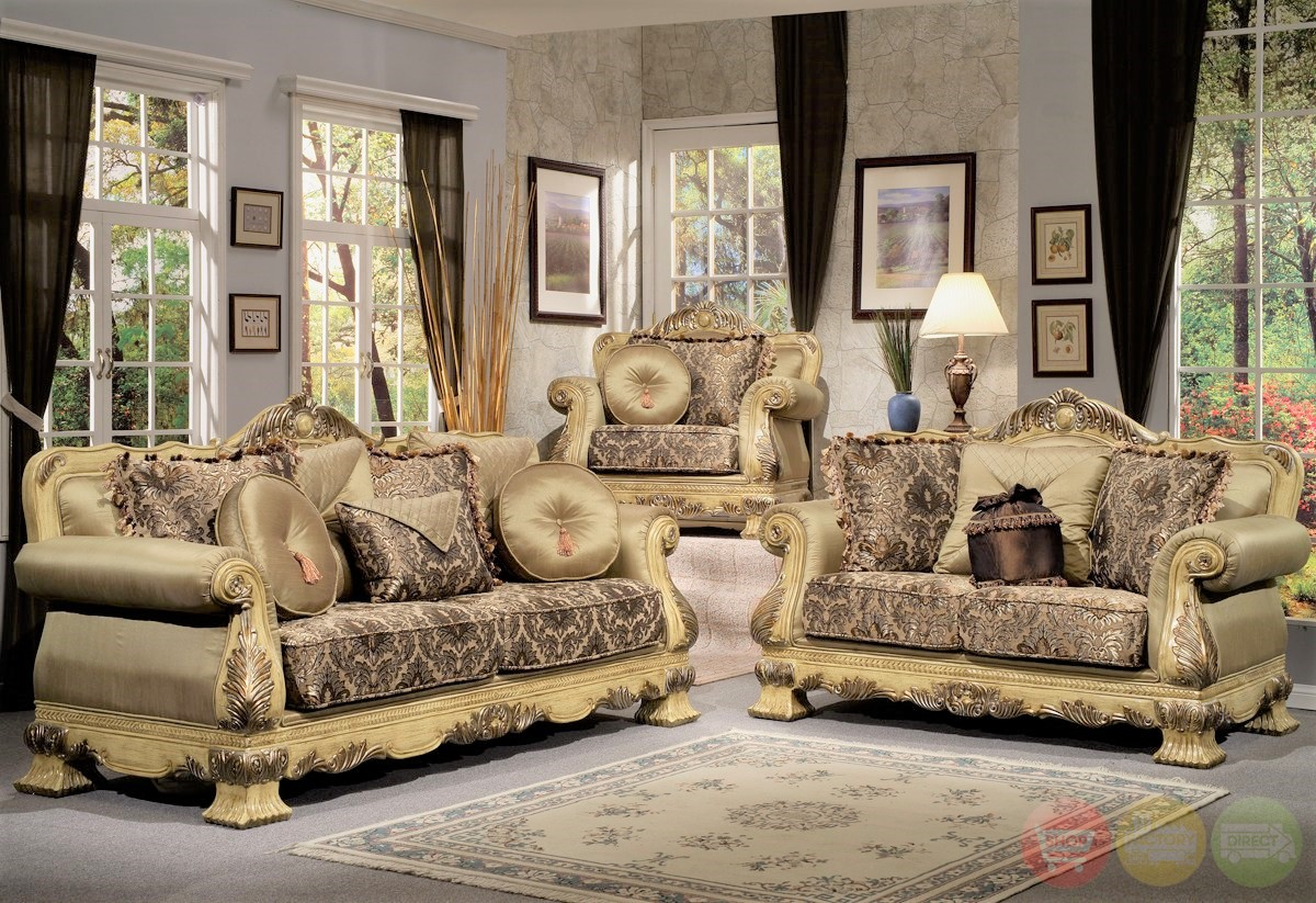 Antique victorian style home furnitures art home design for Victorian home furniture