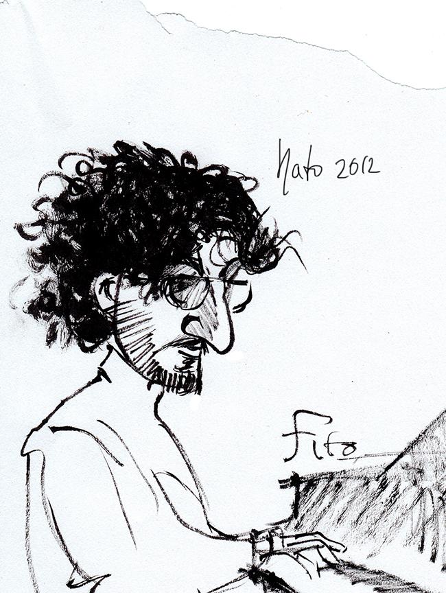 Joan Miro Wikipedia En Espanol