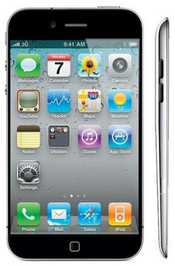 iphone 5 features apple iphone 5 price in india apple ios phone review 10986