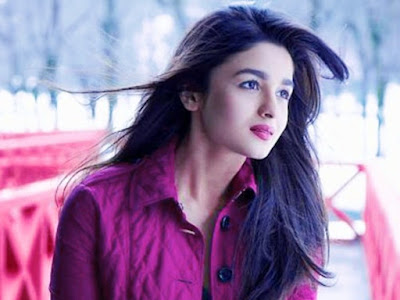 alia bhatt hd wallpaper mobile