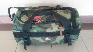 http://deuterforsale.blogspot.my/2009/05/vietnam-duffle-bags.html