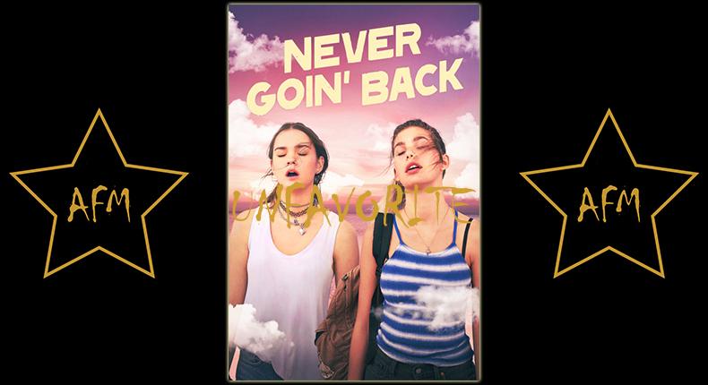 never-goin-back