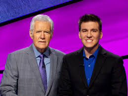 James Holzhauer Wiki, Biography , Age, Height, Wife, Kids, Net Worth, Family