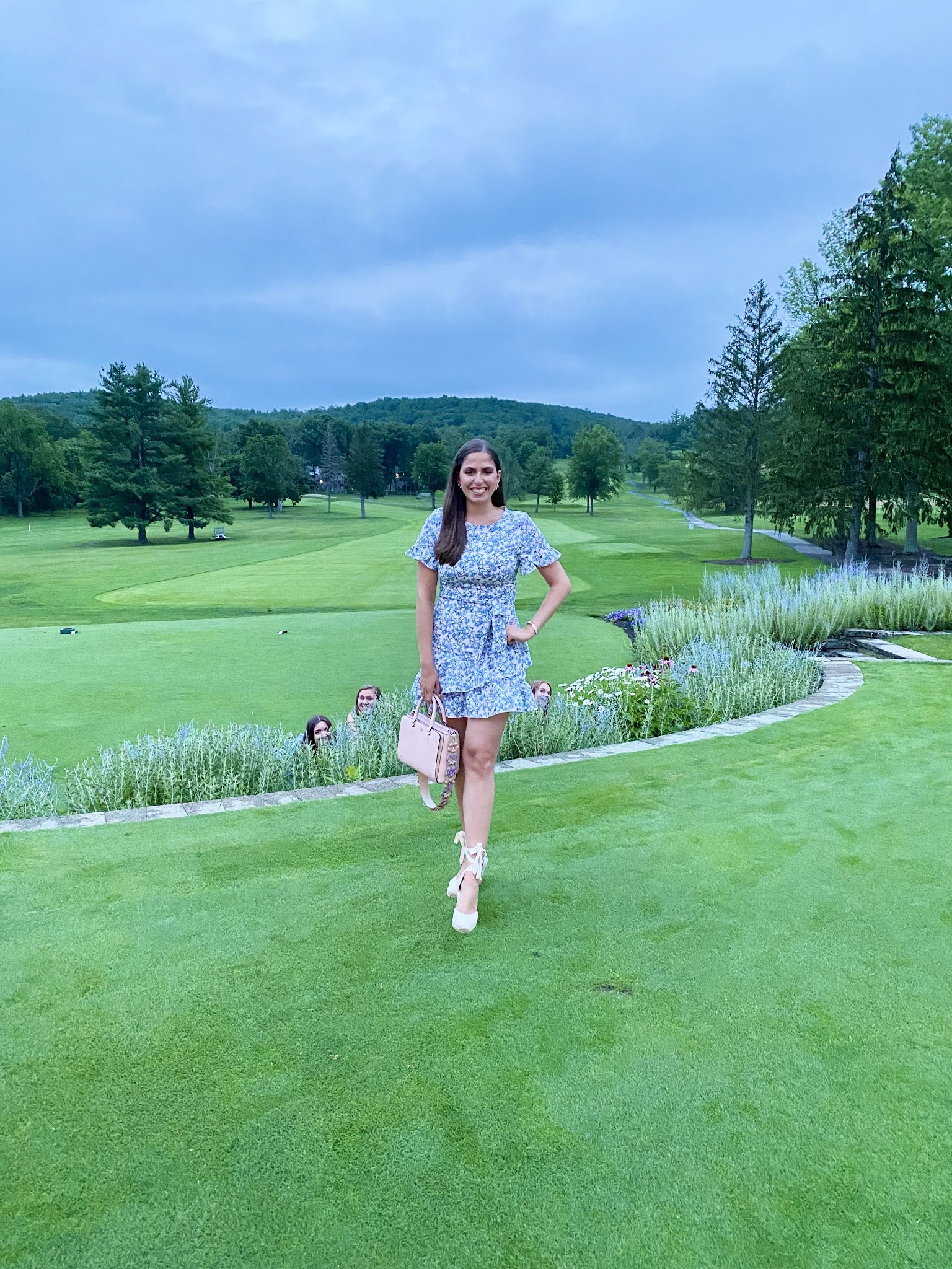 country club, golf course, new york, upstate new york, finger lakes