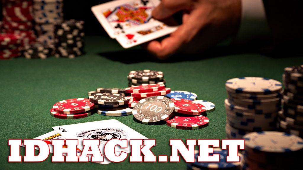 Hack Bandarq online menggunakan sistem akun pro v1.3b terbaru win rate 95% AMPUH !!
