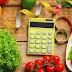 Cara Menghitung Kalori Makanan Demi Dараtkаn TυЬυһ Iԁеаӏ