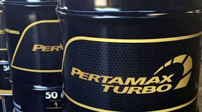 Mengintip Daftar Harga Pertamax Turbo di Daerah Jawa