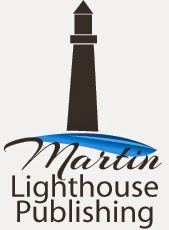 Martin Lighthouse Publishing