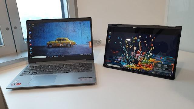 Spesifikasi-dan-Daftar-Harga-Lenovo-c340-Murah-di-Online-Shop-Terbaru-2019