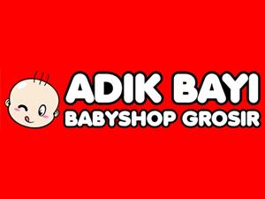 LOKER BOYOLALI di ADIKBAYI BABYSHOP