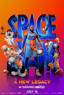 Space Jam: A New Legacy Full Movie Download, Space Jam: A New Legacy Full Movie Watch Online