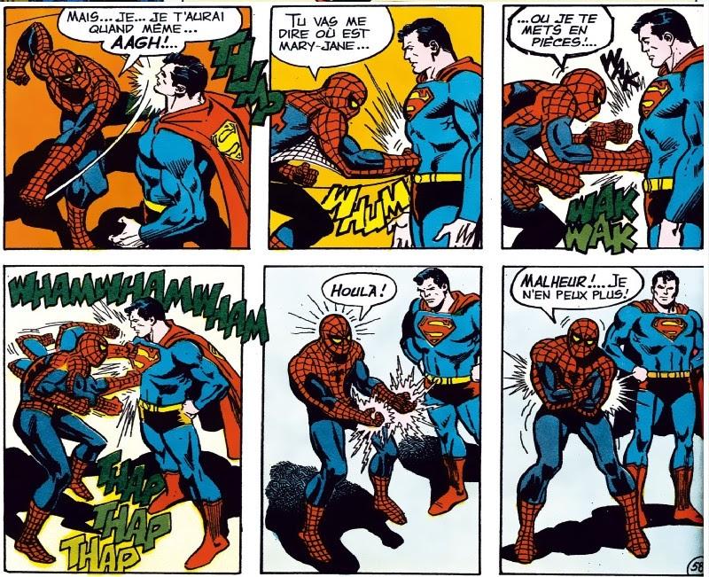 bd superman pdf