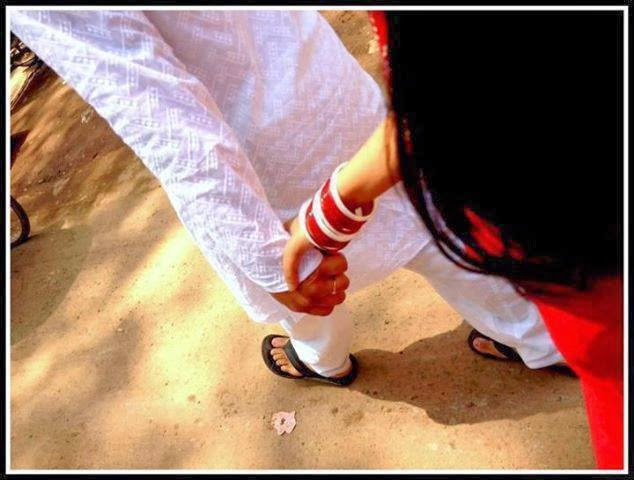 Anondo Gaan - The Blog of Hindi & Bengali Song Lyrics & their
