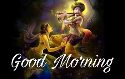 God Good Morning Images Pics Download