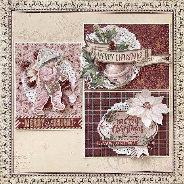 Christmas_Treasures_Cards_Angela_Aug15_18.jpg