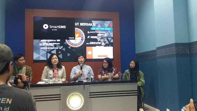LBH APIK Jakarta, Mengapresiasi Mahkamah Agung